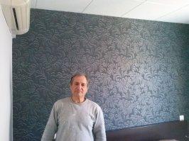 Pintor en Llançá,Servicio de Pintura y Decoracion,