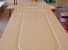 Pintar piso Torroella de Montgri,Servicios Rapidos,Limpios y Profesionales