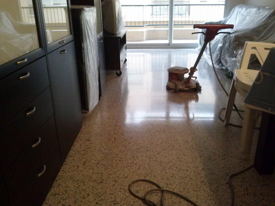 Pintar piso L'Estartit,Joan Pintors,Trabajos de calidad a buen precio,solicite presupuesto