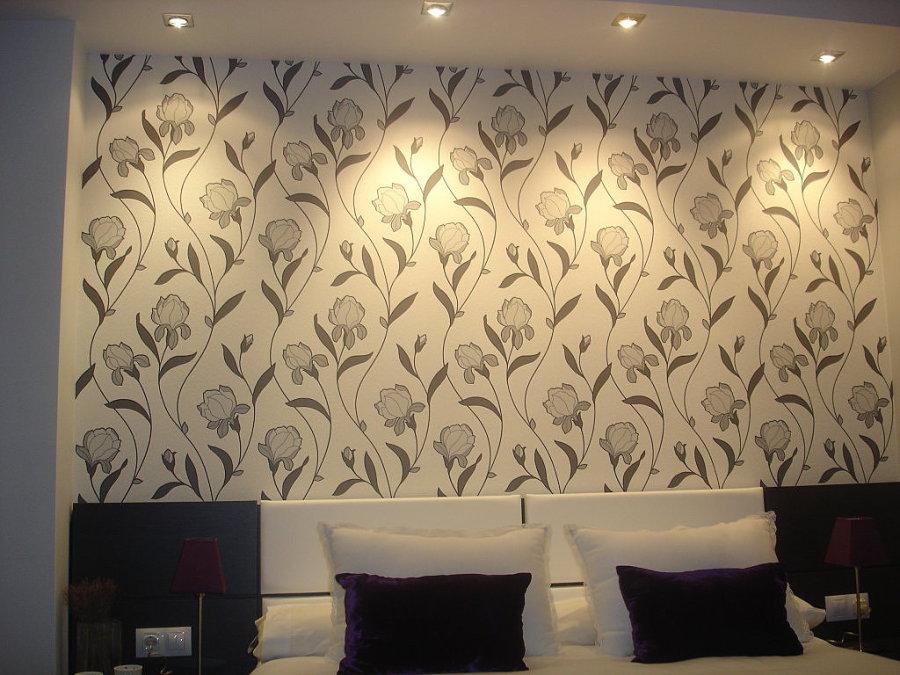 Pintar casa L'Escala,Pintura,Empapelado,Estucos, Alisado de paredes,Joan Pintors,calidad,Buen precio