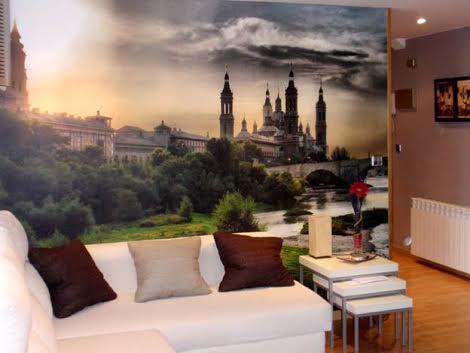 Presupuesto pintor L'Escala,Garantizamos nuestros servicios,trabajamos con la mejor calidad,precios economicos