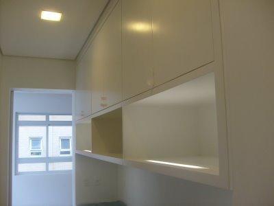 Pintar apartamento  L'Escala,Joan Pintura i Decoració,Pintamos su piso,apartamento o fachada con la mallor calidad a precios muy razonables