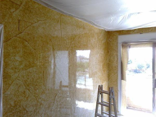 Pintura y Restauracion de fachadas,Joan Pintors,Trabajos de calidad,Buen Precio,L'Escala
