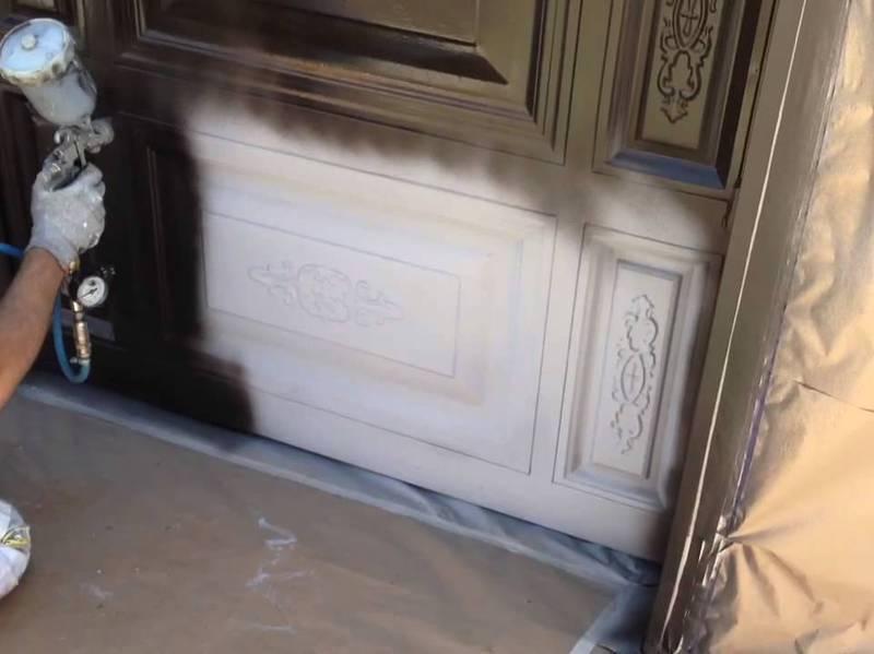 Pintar Fachada,L'Escala,Garantizamos 10 años el pintado de su fachada,Trabajos de calidad