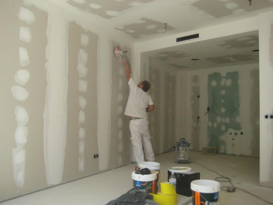 Pintor Pals,Solicite presupuesto a profesionales