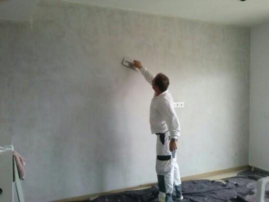 Pintar apartamento Pals,Pintamos su piso,apartamento con la mayor calidad a buen precio