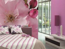 Pintar Apartamento en Roses,Servicios de Calidad a Buen Precio,Solicite Presupuesto
