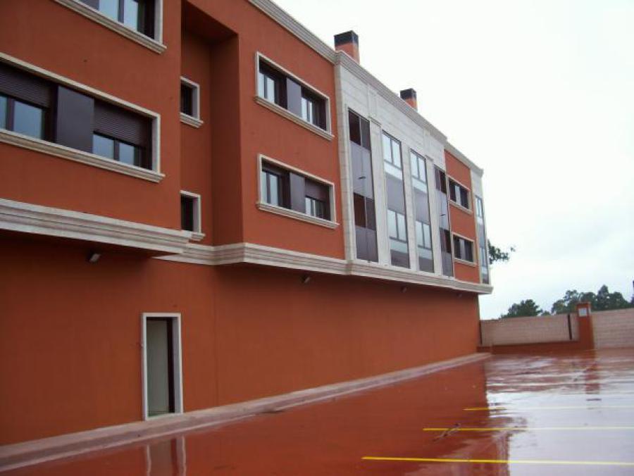 Pintar fachada en Empuriabrava