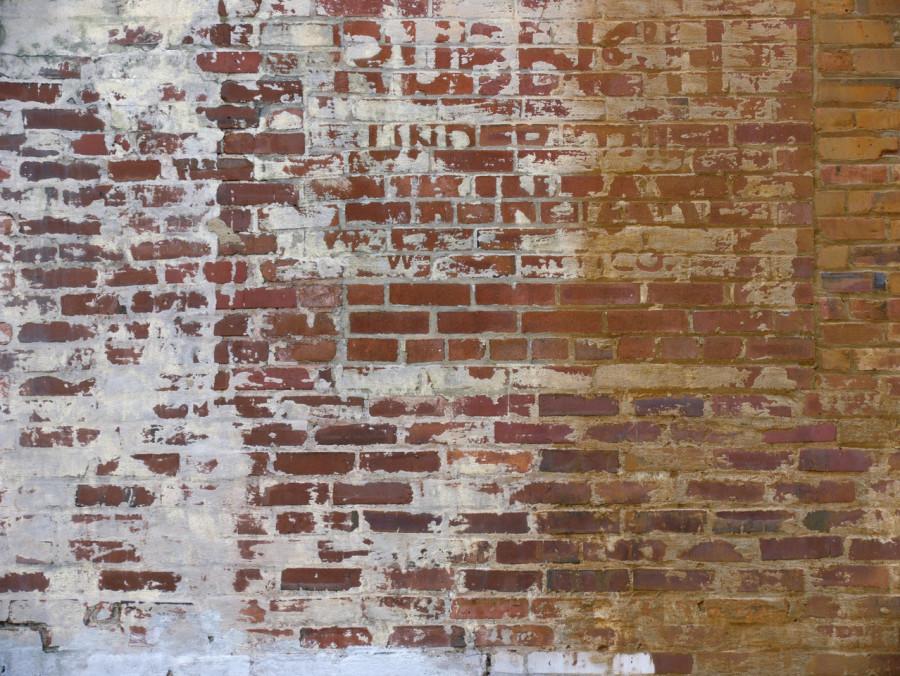 Pintura Exterior,Fachadas,Pintura en General,Decoracion,Precios economicos