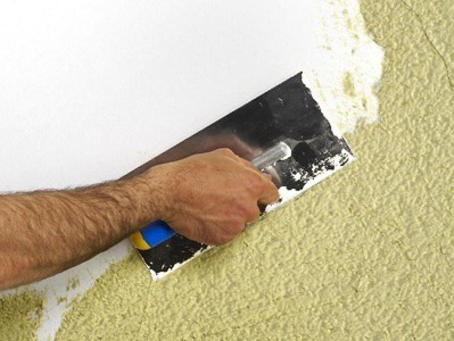 Pintores profesionales,aplicamos todo tipo de pinturas,40 años de experiencia