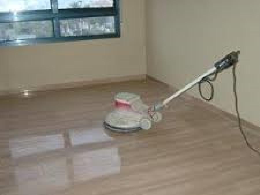 Servicios Rapidos,Limpios y Profesionales,Pintores en Empuriabrava