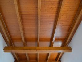 Pintar casa L'Estartit,Servicios de Calidad a Buen Precio